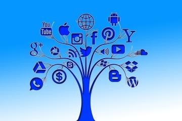 social-media-1391680_960_720