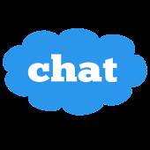 cloud-709105_1280