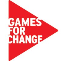 new_games_for_change_logo