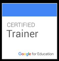 Badges - Learning Center - revised 9-1-03.png